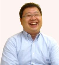 中沢 俊輔